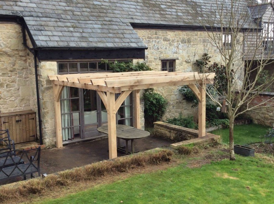 frameworks-sherborne-oak-timber-buildings-00051-900x672.jpg
