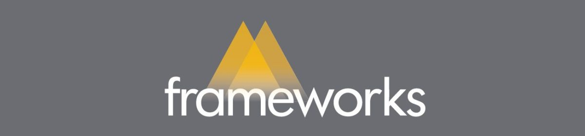 Frameworks Ltd